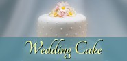 Wedding Cake in Manitou Springs, Colorado