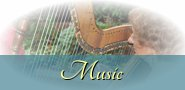 Music for the Wedding in Manitou Springs, Colorado