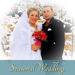 Wedding Photography in Manitou Springs, Colorado