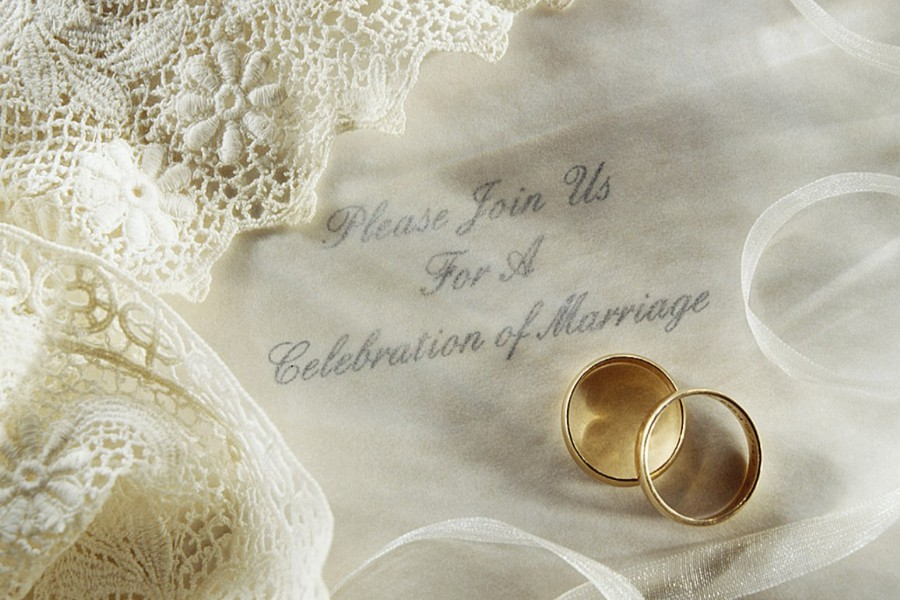 Wedding Package by Pikes Peak, Rocky Mountains, Colorado