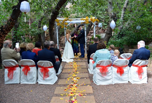 2015 Weddings by Pikes Peak, Rocky Mountains, Colorado